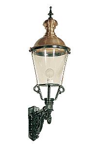 lampy wiszace - R7+K2A