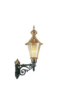 lampy wiszace - R9+K29