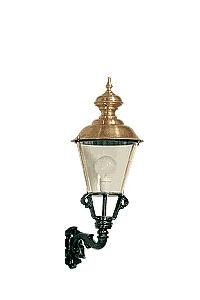 lampy wiszace - R6+K4