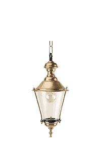 lampy wiszace - K29