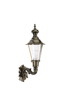lampy wiszace - R6+K29