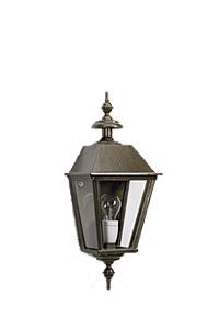 lampy wiszace - K6B-S