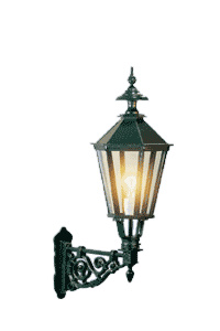 lampy wiszace - R8+K7B