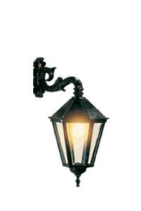 lampy wiszace - R6+K7C