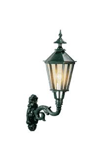 lampy wiszace - R4+K7B
