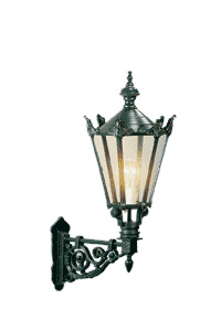 lampy wiszace - R8+K8B