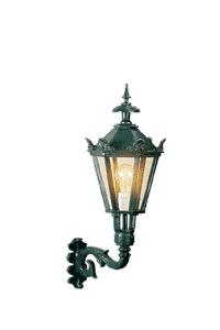 lampy wiszace - R6+K7CK