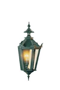 lampy wiszace - K7B-SK