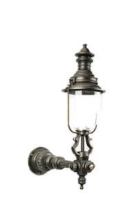 lampy wiszace - R2+HS
