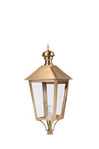 lampy wiszace - PURMEREND