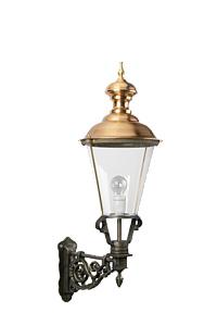 lampy wiszace - R8+K3