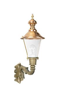 lampy wiszace - R6+K25 Mo