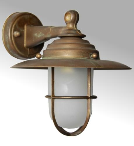 lampy wiszace - K- Labenne