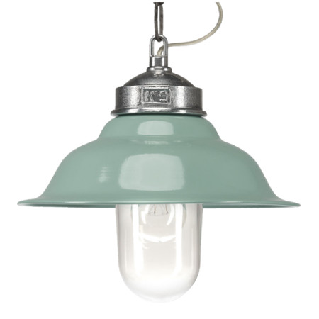 lampy wiszace - K - Porto Fino