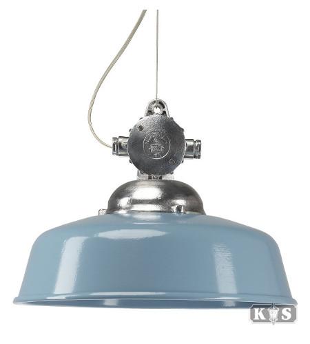 lampy wiszace - K - Detroit
