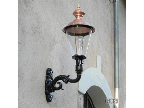 lampy wiszace - R4+K3A