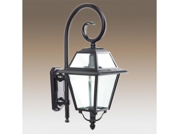 lampy wiszace - Amstelrade