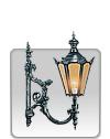 lampy wiszace -  R13+K8