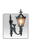 lampy wiszace -  R14+K7CK