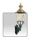 lampy wiszace -  R8+K4