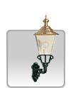 lampy wiszace -  R5+K3B