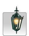 lampy wiszace -  K7C-SK
