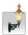 lampy wiszace -  R12A+K29