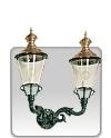 lampy wiszace -  N4+R4+K3A