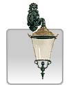 lampy wiszace -  R4+K3AK