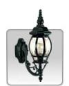 lampy wiszace -  Andrew