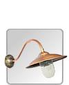 lampy wiszace -  Vienna II