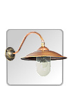 lampy wiszace -  Vienna I