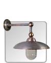 lampy wiszace -  Le Havre
