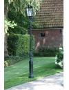 lampy parkowe uliczne -  S1 + K5