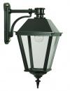 lampy wiszace -  K6B + ramię R15