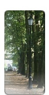 lampy parkowe uliczne -  S23 + K5D