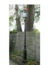 Lampa ogrodowa -  S1+K2A